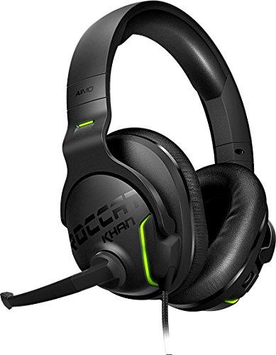 Die besten Gaming Headsets