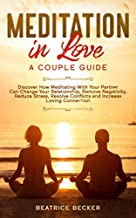 Best real time relationships Reviews