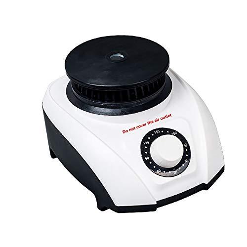 Dryers Secadora de Ropa, 1200W Secadora de Ropa Multipropósito Que Ahorran Energía, Concise Home Secador Eléctrico, Calentador Súper Silencioso para Zapatos de Ropa
