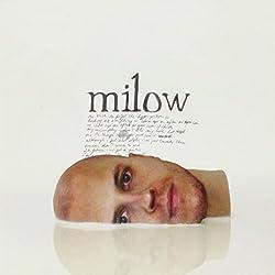 Milow [Import]