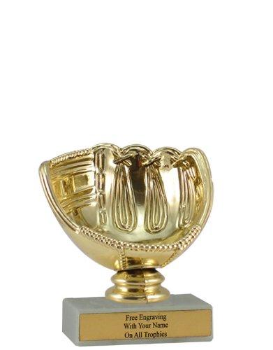 granddaughter trophies 4