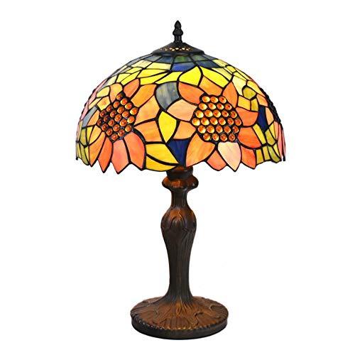 Sunflower Lamp Shade