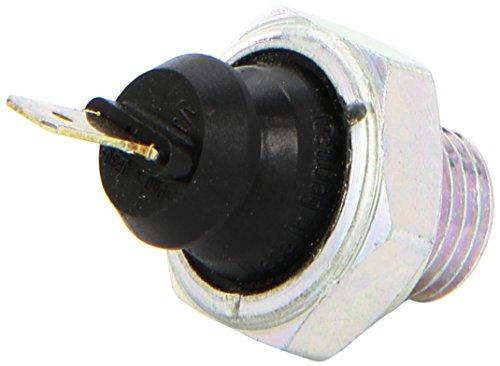 HELLA 6ZL 003 259-201 Interruttore a pressione olio - 12V - N° raccordi: 1 - Dimensioni filettatura: M14x1,5 - Apritoio
