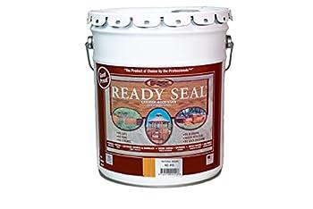 Best cedar seal Reviews