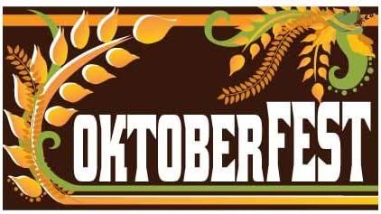 VictoryStore Oktoberfest Decorations: Banner specialty shop Virginia Beach Mall - Water
