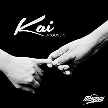 Kai (Acoustic)