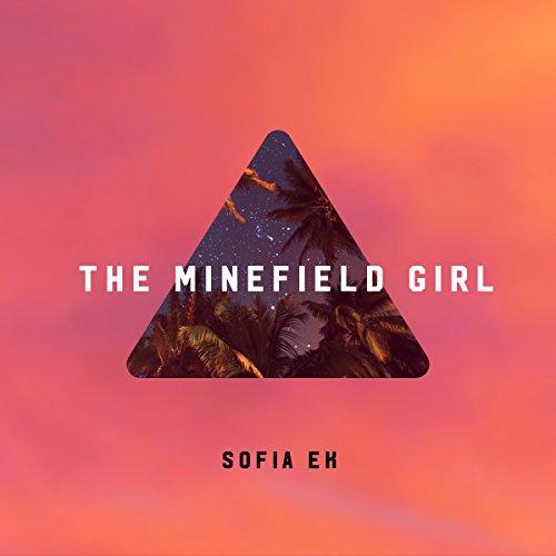 Free Audio Book - The Minefield Girl