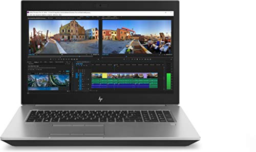 Comparison of HP 4RB16UT vs Apple MacBook Pro (5PTR2LL/A)