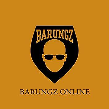 Barungz Online