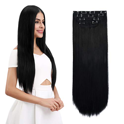 22 hair extensions _image1