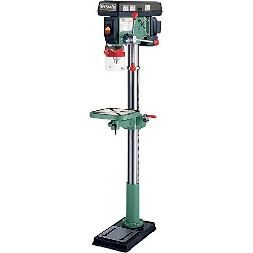 Top 10 best selling list for 1 hp drill press