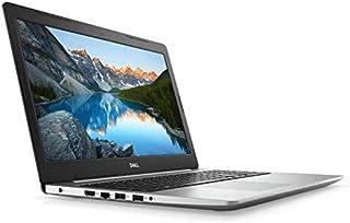 eb1f32cf8 Amazon.ae  Dell - Laptops  Computers