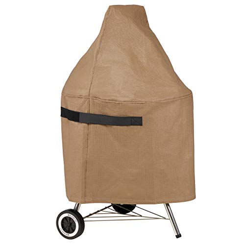 Duck Covers Essential Housse pour Barbecue 61 cm