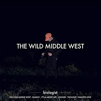 The Wild Middle West