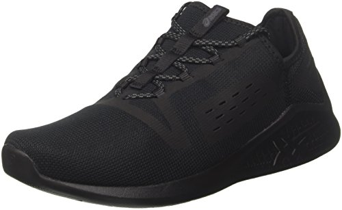 Asics Fuzetora, Zapatillas de Running para Hombre