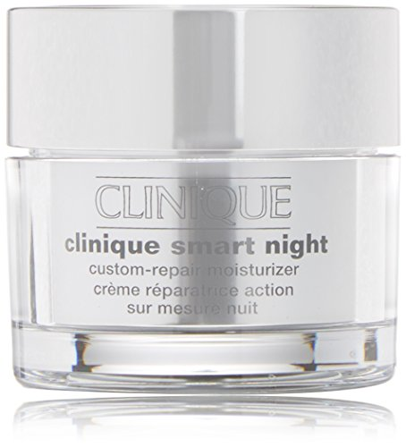 Clinique 0020714678197 Antifaltencreme, 1er Pack (1 x 50 ml)