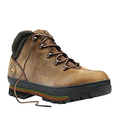 Scarpe di sicurezza Timberland Pro - Safety Shoes Today