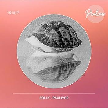 Zolly