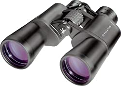 Orion 09332 Scenix linear view Binoculars