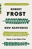 New Hampshire (Vintage Classics) - Robert Frost
