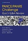 PANCE/PANRE Challenge: Quick Q&A Review (English Edition)...
