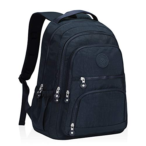 cheap student backpack