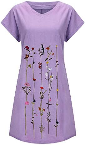 Chinese print dress _image3