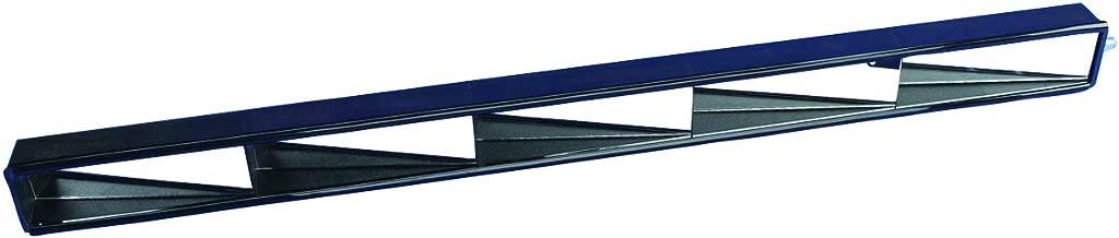 E-Z-GO Pro-Fit PF10101 Universal 5-Panel Mirror