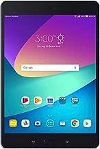 ASUS Zenpad Z8s (ZT582KL) Wi-Fi + Verizon 4G LTE Tablet 7.9