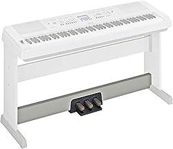 14 Best Yamaha Digital Piano Reviews 2019 – Best Yamaha Keyboard - CMUSE