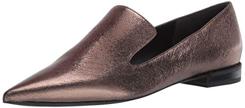 Top 10 best selling list for sarto by franco sarto topaz flat shoe