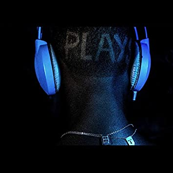 Playsom