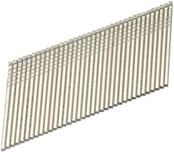 15 Gauge Electro Nail 1,000 Count Size: 2