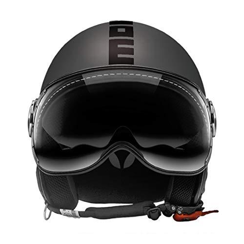 classifica casco Momo design