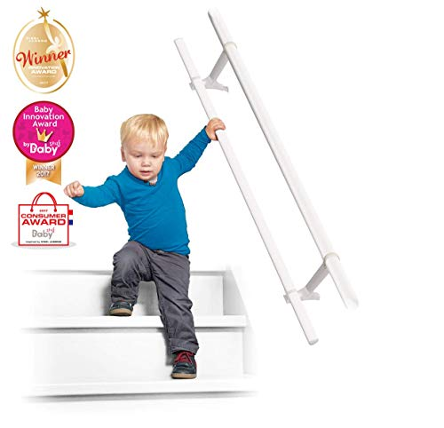 Mippaa Treppe Trainer Set B (Winner Baby Innovation Award 2017)