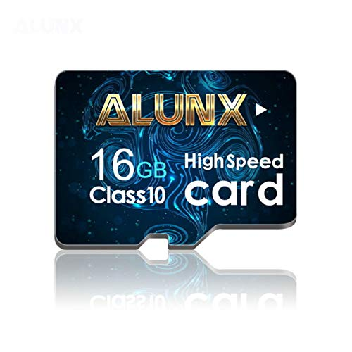 LuckyOne Micro sd kaart 128 GB geheugenkaart 64 gb Mini microSD flash drive 16 gb 32 gb memoria Tf kaart Voor Telefoon