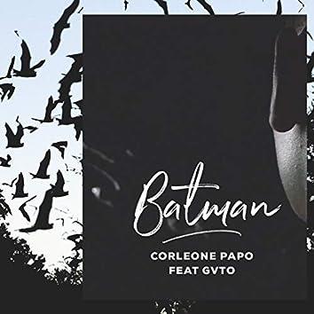 Batman (feat. Gvto)