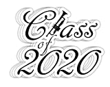 Maximili Class of 2020 Trumpet Player - 4x3 Vinyl Stickers, Laptop Decal, Water Bottle Sticker (Set of 3)