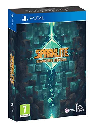 Sparklite - Signature Edition