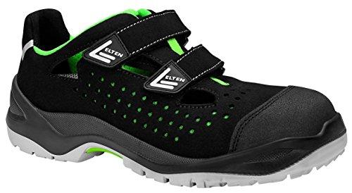Die besten Werkzeuge für Tischler - Safety Shoes Today