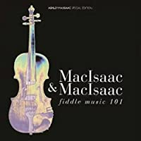 Fiddle Music 101