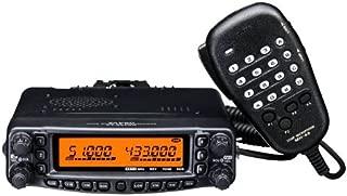 Yaesu Original FT-8900R 29/50/144/430 MHz Quad-Band FM Ham Radio Transceiver