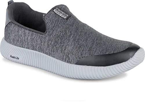 Buy Campus Men's QUBA Running Shoes at