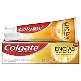 Colgate Encias Revitalizante, Pasta de Dientes - 75 ml