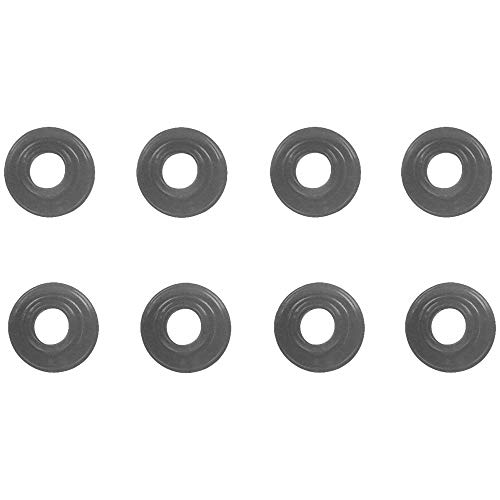 97 mitsubishi eclipse valve cover - 2