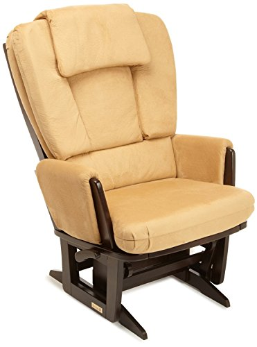 Dutailier Grand Nursing Chair