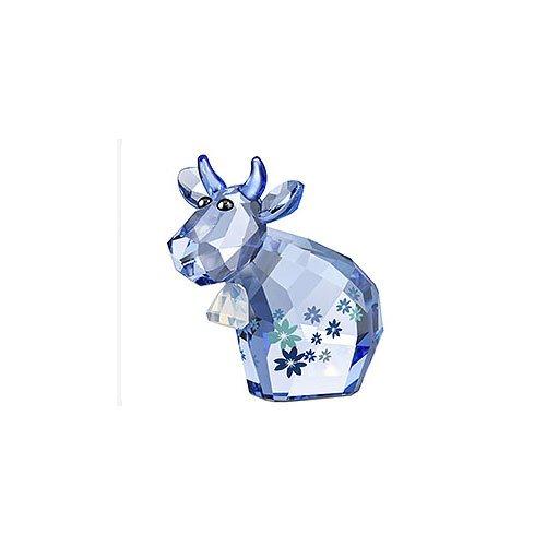 Swarovski Kristallfiguren Belle Mo 1041285