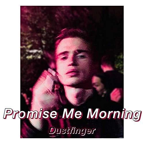 Dustfinger
