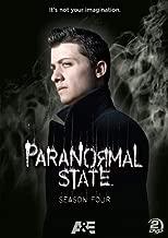 Paranormal State: Season 4