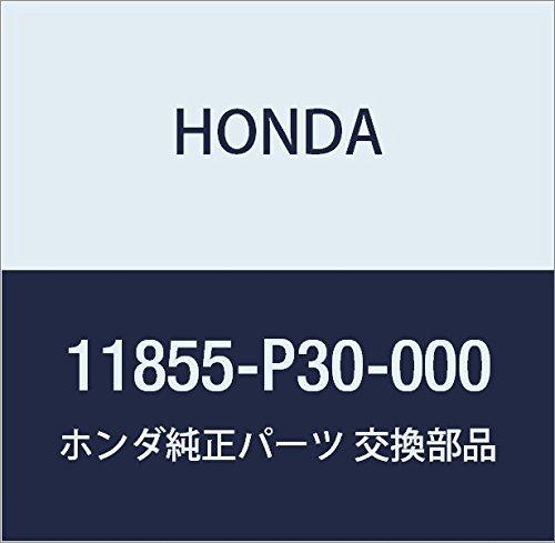 Genuine Honda Tube A PCV 11855-P30-000